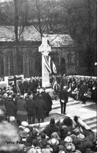 memorial-opening